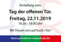 HPR_Karte2_2019_Einladung
